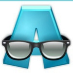AlReader для Windows 8.1
