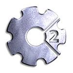 Программа для создания 2D (3D) игр и приложений Construct Classic