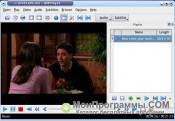 SMPlayer скриншот 2