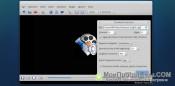 SMPlayer скриншот 3