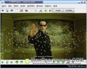 SMPlayer скриншот 4