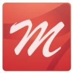 Приложение для взаимодействия с файлами формата ПДФ Master pdf editor