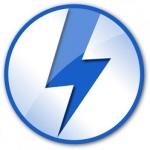 DAEMON Tools Lite для Windows 8