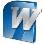 Текстовый редактор Word Viewer 2013