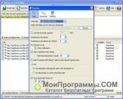 Mipony скриншот 3