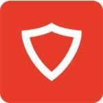 Программа для защиты от различных угроз Kerio Control