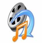 Программа для работы с аудио и видеофайлами Mediacoder