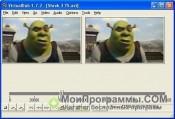 VirtualDubMod скриншот 1