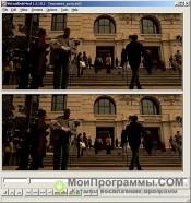 VirtualDubMod скриншот 2