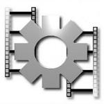 Аудио и видео обработчик VirtualDubMod