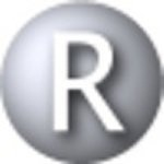 Программа для изменения оформления рабочего стола Real Desktop