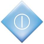 Программа для работы с современными принтерами Icopy