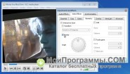 VLC Media Player скриншот 3