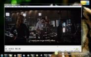 VLC Media Player скриншот 4