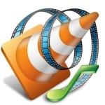 Vlc media player 2.0.7
