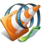 VLC Media Player 2016