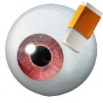 Графический редактор Red Eye Remover