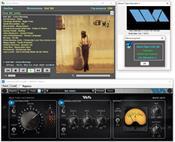 Album Player скриншот 3