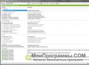 NVIDIA Inspector скриншот 2