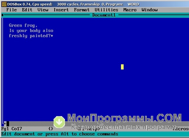 Install Video Drivers