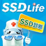 Программа для мониторинга состояния флешек SSDLife