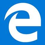 Microsoft Edge для Windows 8