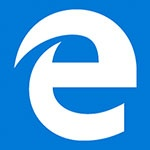 Microsoft Edge для Windows XP