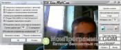Live WebCam скриншот 3