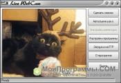 Live WebCam скриншот 4