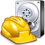 Программа для восстановления данных Recuva Portable