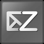 Программа для работы с электронной почтой Zimbra Desktop