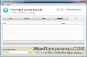 Sound Booster скриншот 4
