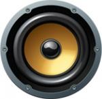 Программа для настройки аудио Sound Booster