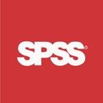 Приложение для управление статистическими данными SPSS