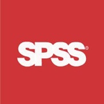 SPSS для Windows 8.1