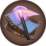 Программа для обработки, монтажа, конвертации и редактирования видео Wondershare Video Editor