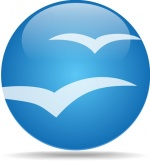 Текстовый редактор OpenOffice