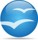 Текстовый редактор OpenOffice Portable