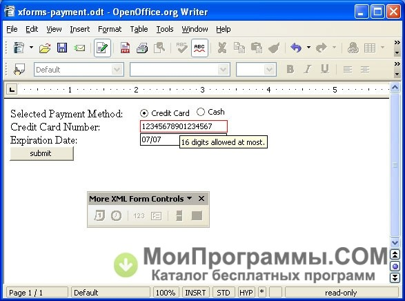 Openoffice windows 8 - Open office windows 7 gratuit francais ...