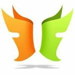 Программа для работы в файлообменной сети FlylinkDC