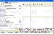FlylinkDC++ скриншот 2