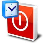 Программа для отключения ПК по таймеру Off timer