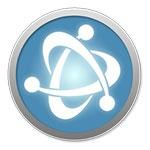 Программа для прослушивания музыки и просмотра видео онлайн Media saver