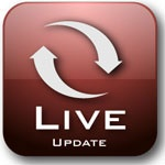 MSI Live Update 4