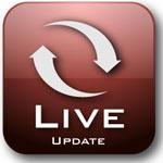 Программа для установки последних обновлений служебных инструментов MSI Live Update