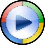 Плеер Windows Media Player