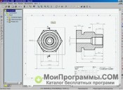 SolidWorks скриншот 3