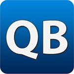 QBasic 4.5