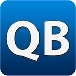 Программа интерпретатор простого языка basic - QBasic