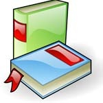 BookReader для Windows XP